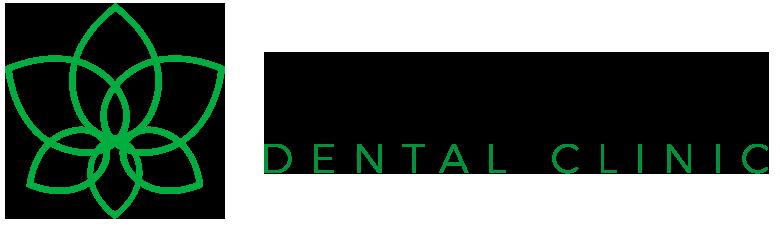 Klinika stomatologiczna, implanty, endodoncja mikroskopowa,